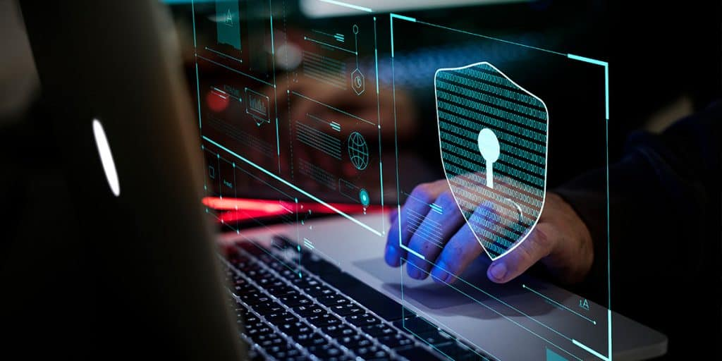 Cyber Security – What it is and why business owners must invest in it.